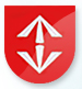 grodzisk_logo
