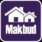 makbud