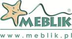 meblik_logo